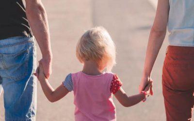 Portal de actualización del Crédito tributario por hijos permite a familias actualizar información de depósito directo o cancelar inscripción