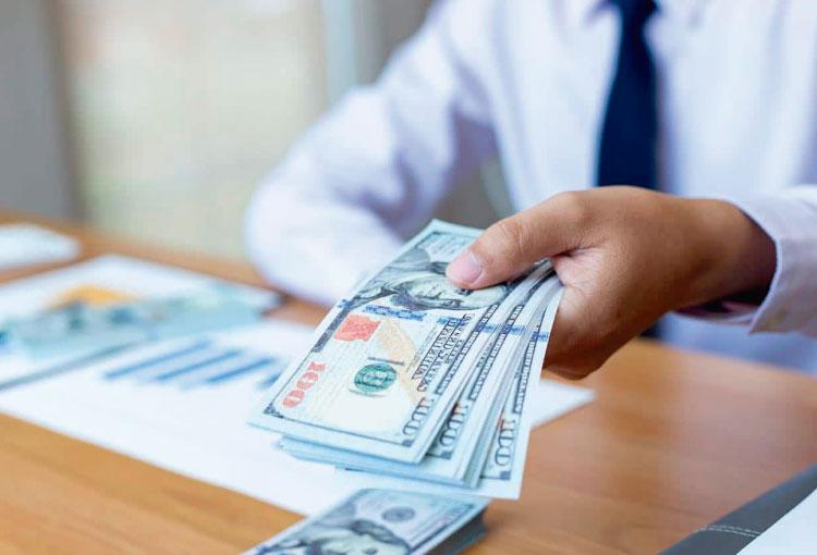 IRS prepara aproximadamente 4 millones de reembolsos por pagos en exceso de compensación por desempleo
