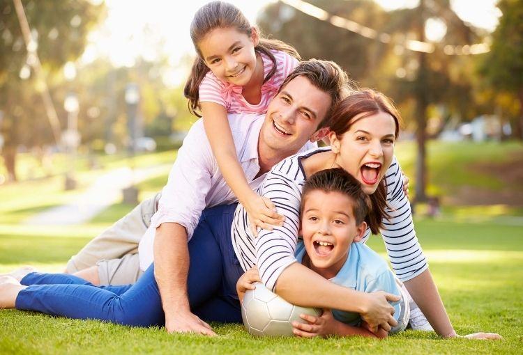 Contribuyentes que no califican para Crédito tributario por hijos deben considerar Crédito por otros dependientes